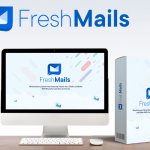 Freshmails Review