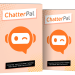 ChatterPal Review