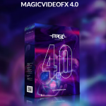 Magic Video FX 4.0 Review