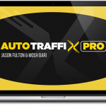 AutoTraffixPro Review