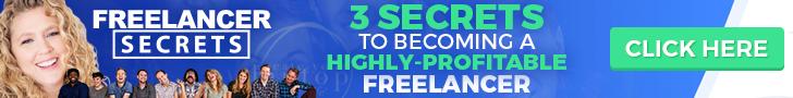 Freelancer Secrets Review