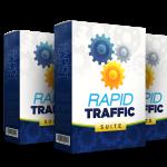 Rapid Traffic Suite