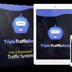 Triple Traffic Bots