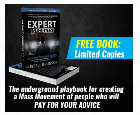 expert secret review