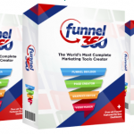 Funnel360