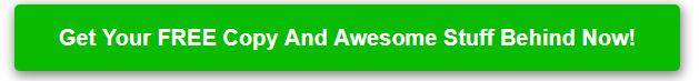 NETWORK MARKETING SECRETS Review
