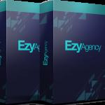 EzyAgency