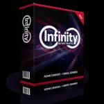 Infinity Buyer Traffic