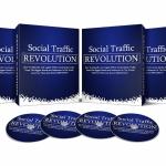 Social Traffic Revolution
