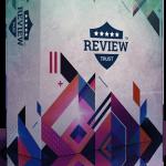 ReviewTrust 2019