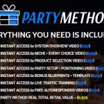Party Method