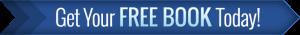 get free book dotcom secrets